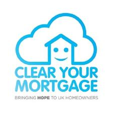 Clear Your Mortgage logo