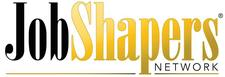 Job Shapers Network logo
