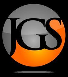 Jacman Group Safety logo