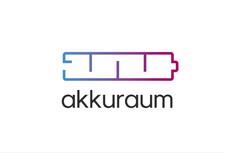 akkuraum logo