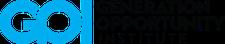 Generation Opportunity Institute  logo