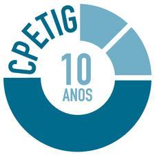 CPETIG logo