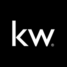Keller Williams Greater Heartland Region logo