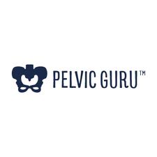 Pelvic Guru Academy and Sher Pelvic Health and Healing, LLC  logo