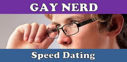 Gay geek dating website
