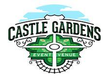 Castle Gardens logo