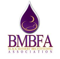 Call for Sponsors BMBFA Black Breastfeeding 360