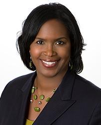 Karen R Jenkins, KRJ Consulting logo