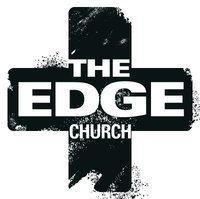 The Edge Park Outreach - 6-16-12