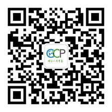 GCP硅谷人才专家 logo