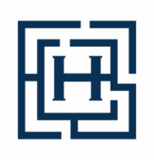 Howe Ford & Boxer logo