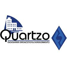 Quartzo Engenharia Diagnóstica & Gerenciamento Ltda. logo