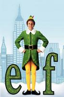 Winter Warmers: Elf [SOLD OUT]