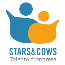 Stars & Cows logo