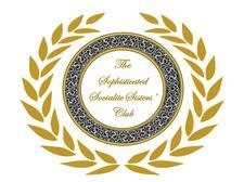 The SSS Club International  logo