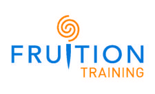 Fruition Training logo