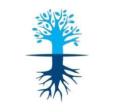Kabbalah Toronto logo