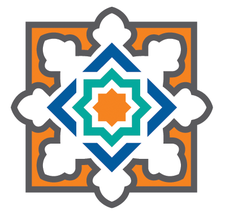 The Noor Gardens Team logo
