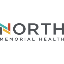 North Memorial Health logo