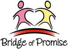 Bridge of Promise logo