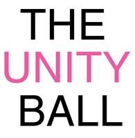 The Unity Ball