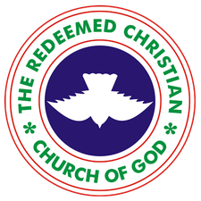 Covenant Parish logo