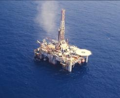 Safety challenges for the Offshore Energy & other...