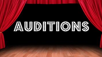 Khronicles Of Krys Productions Auditions