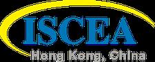 www.iscea.hk logo