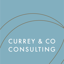 Currey & Co Consulting logo