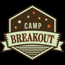 Breakout Experiences logo
