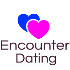 Encounter Dating logo