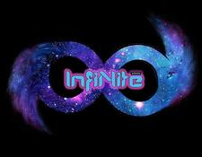 InfiNitē Nightlife logo