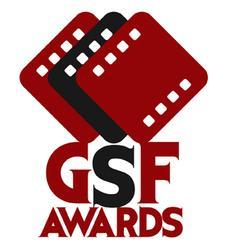 Global Short Film Awards logo