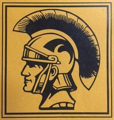 Auburn HS 1977 Reunion Planning Committee logo