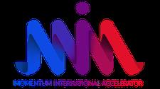 MIA Ventures logo