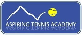 Summer holiday tennis camp- Jan 13th-17th Mon-Fri