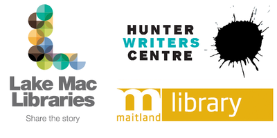 Short story writing workshop - Cardiff Library...