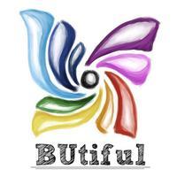 BUtiful International Film Festival