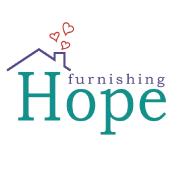 Furnishing Hope of Massachusetts, Inc.   logo