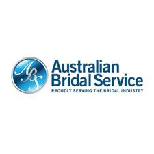 Australian Bridal Service logo