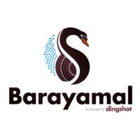 Barayamal logo
