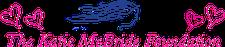 Katie McBride Foundation logo