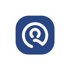 TaniFund logo