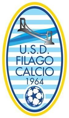 USD FILAGO CALCIO logo