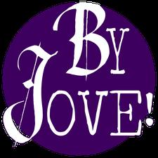 By Jove Theatre Company logo
