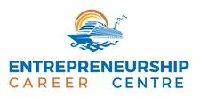 Entrepreneurship Career Centre (ECC)   logo
