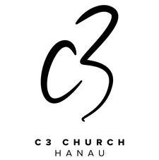RealMen C3 Hanau logo