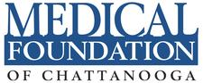 Medical Foundation of Chattanooga logo