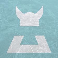 Taverna Ice bar logo